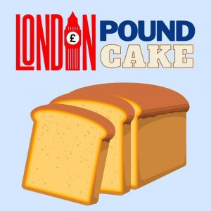 pound cake with london and pound for London pound cake strain review get420now vancouver