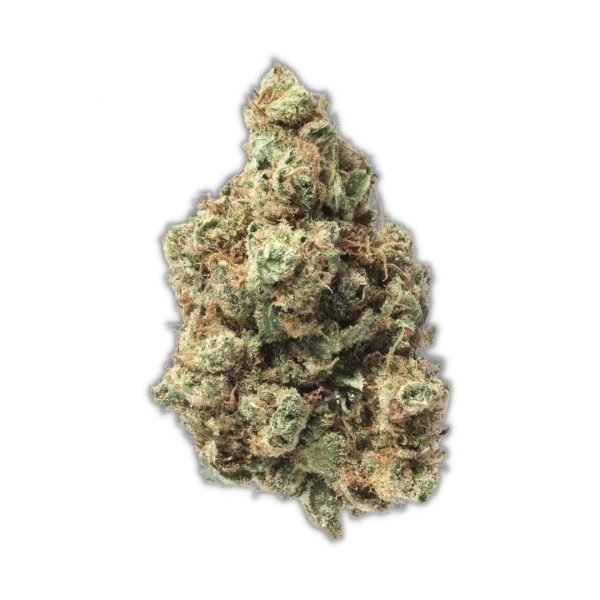 Maui Wowie Maui Wowy strain review vancouver same day weed delivery Get420Now