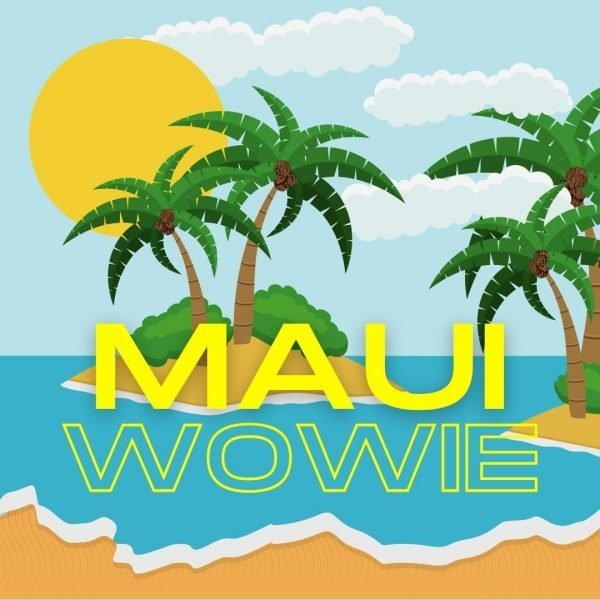 Maui Wowie strain review weed delivery vancouver same day Get420Now